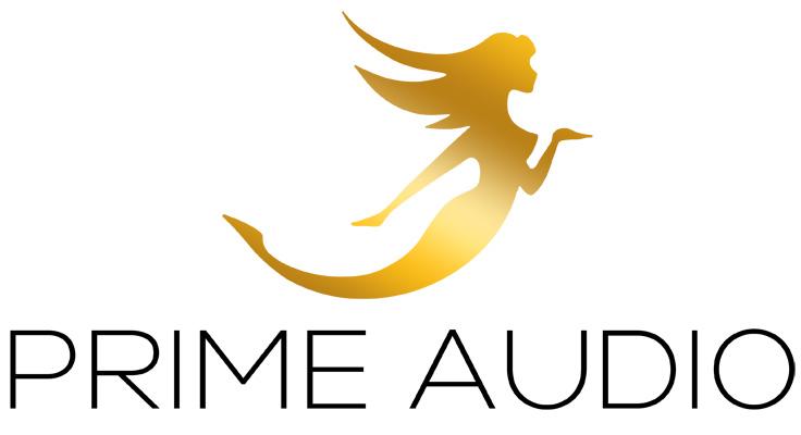Prime Audio Luidspreker specialist Den Haag